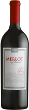 Miolo Merlot Terroir 2012 750 ml