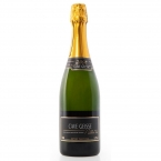 Cave Geisse Brut Nature 750ml